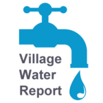 Village Water Report
