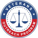 Veterans Outreach Program