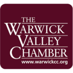 Warwick Chamber