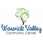 Warwick Valley Community Center