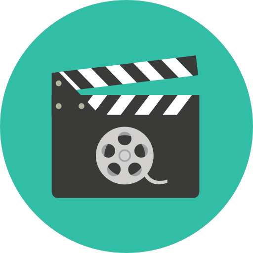 Rastgelelik Film