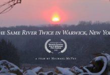 Warwick Arts & Milkweed Film Festival