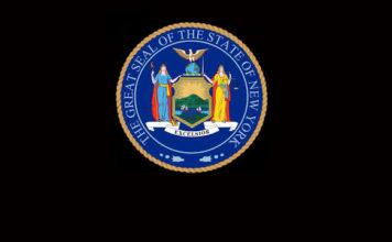 NYC-Seal