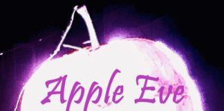 Apple Eve 2021